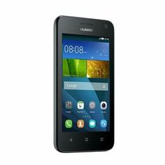 Best & Lowest Online Shopping Store in UAE - Login to www.awasonline.com  Huawei Ascend Y3 - 4GB, 3G, Wifi, Black  Storage Capacity : 4 GB  CPU Speed : 1GHz  RAM Memory : 512MB  Battery Technology : 1730mAh  Screen Size� : 4 Inch  Megapixel : 5 Megapixel  Megapixel : 5 Megapixel  Fast delivery Free shipping * Genuine products Loyalty points