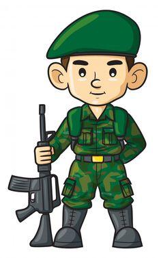 Cartoon Cartoon, Cartoon Knight, Cute Cartoon Characters, Girls Characters, Cat Character, Character Design, Spartan Kids, Army Photography, Community Helpers Preschool