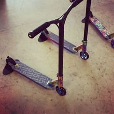 Online and Local Skate & BMX Shop, We have BMX Bikes, BMX Parts, Longboards, Skateboards, Pro Scooters, Skates and Much More. Retail Store is in Grove City, OH.