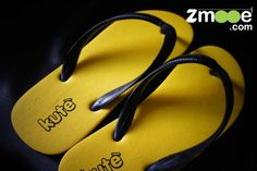 KUTE Wholesale Rubber Chappals at Competitive Rate. Contact us now: info@zmooe.com