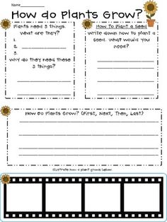 FREE! just a little something I use within the classroom. Enjoy!...