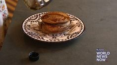 'Insomni-Hacks': Flourless banana oat pancakes Video - ABC News