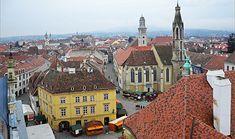 Konsultation - Zachcheck Reise in Sopron:   Untersuchung, Beratung  und Kostenangebot vom Ihren Zahnarzt. Lernen Sie unser Klinik kennen.