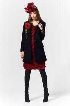 Seo News, Seo Consultant, Mood Indigo, Anzac Day, Cashmere Coat, Drip Dry, Elegant Dresses, Poppies, Goth