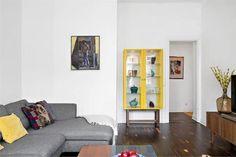 maison et appartement vintage Archives | PLANETE DECO a homes world