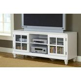 """Found it at Wayfair - Grand Bay 61"""" TV Stand"""