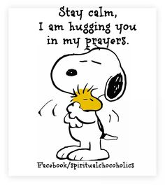 Hugging you #plates #noworries #staystrong