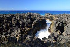 L'Etang-Salé, entre mer et fôret, plage, équitation, rosalie, vtt, randonnée - Office de tourisme Destination Sud Ile de la Réunion