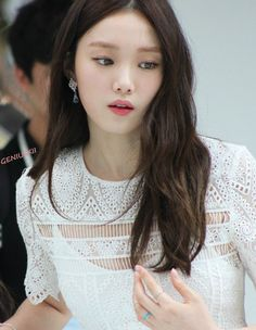 korean actress, kactress, and lee sung kyung image Korean Actresses, Korean Actors, Actors & Actresses, Korean Idols, Korean Beauty, Asian Beauty, Asian Woman, Asian Girl, Korean Girl