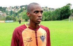 Santos B contrata Somália, atacante revelado na base do Atlético-MG  http://santosjogafutebolarte.comunidades.net/seu-placar-de-ponte-preta-x-santos