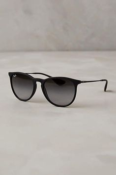 Ray-Ban Erika Sunglasses | Anthropologie