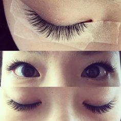 Lashes Logo, Makeup Pro, Natural Lashes, Eyelash Extensions, Vancouver, Eyelashes, Hair Beauty, Make Up, Nail