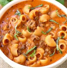 INGREDIENTS  ¾ lb. ground beef    2 tablespoons olive oil    1 onion, chopped    3 cloves of garlic, minced    2 teaspoons salt    ¼ teaspoon ground black pepper    1 teaspoon oregano    1 (23.5) oz jar of Francesco Rinaldi Traditional No Salt Added pasta sauce    4 cups of
