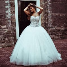 Find More Quinceanera Dresses Information about Sparkly 2016 Quinceanera Dress Corset Sweetheart Sequins Beaded Ruched Tulle Ball Gown Sweet 16 Debutante Girls Masquerade ,High Quality gown beaded,China gown supplier Suppliers, Cheap gown party from Suzhou Wedding Love Store on Aliexpress.com