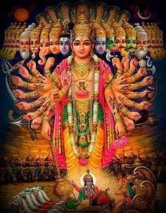 Shatchathkaram