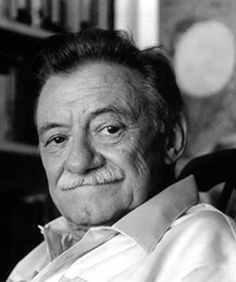 Jules y Jim - Mario Benedetti Mario, Royal Look, American Literature, How To Speak Spanish, Mans World, Book Authors, Moustache, The Twenties, Famous People