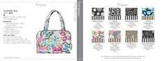 Catalog | Thirty-One Gifts | Thirty-One Catalog Purses Totes Bags