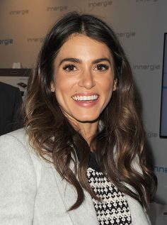 How Much Did Nikki Reed's Engagement Ring From Ian Somerhalder Cost