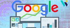 SEO : les 19 algorithmes de Google à connaître à tout prix (WebRankInfo). #nouveaute #new #marketing #seo #referencement #ecommerce #commerce #web #social #media