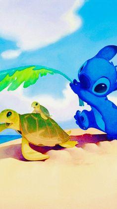 Tattoo disney pixar lilo stitch 62 Ideas for 2019 Disney Pixar, Disney Amor, Arte Disney, Disney And Dreamworks, Disney Animation, Disney Love, Disney Magic, Disney Cars, Lilo Et Stitch