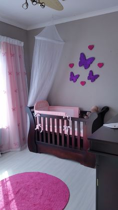 We manufacture hand crafted baby and toddler furniture. All the designs are our own. We also manufacture custom designs to the needs and measurements of our clients. All our furniture is made of supawood and we use lead free and baby safe paint and stain. Toddler Furniture, Nursery Furniture, Baby Safe Paint, Lead Free, Cribs, Custom Design, Bed, Home Decor, Cots