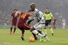Paul Pogba, ¿fichaje estrella de Adidas?