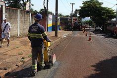 Prefeitura Municipal de Ribeirão Preto