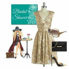 #photooftheday #photos #photo #fotografias #fotografia #foto #look #looks #lookoftheday #tbt #fashion #stylist #stylish #beautiful #glamour #chic #cute #love #loveit #dress #dresses #instafashion #picture #pictures #ensaio #nice #modafeminina #moda #vestido #vestidos #acessorios #accessories #anel #aneis #bolsa #handbag #bags #bolsas