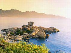 Sức hút từ du lịch biển đảo Việt Nam