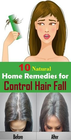 10 Natural Home Remedies for Hair Fall Control - Gopro news .- 10 Natural Home Remedies for Hair Fall Control – Gopro news 10 Natural Home Remedies for Hair Fall Control – Gopro news - Home Remedies For Hair, Hair Loss Remedies, Natural Home Remedies, Hair Fall Remedy Home, Natural Hair Growth Remedies, Sunburn Remedies, Hair Gain, Hair Fall Solution, Hair Fall Control