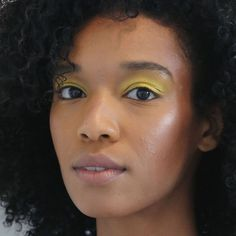 Bold, Bright Colors - Cosmopolitan.com