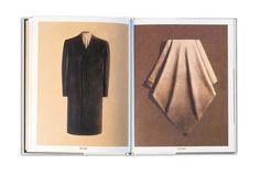 Carin Goldberg - Catalog Bathroom Hooks, Catalog, Brochures