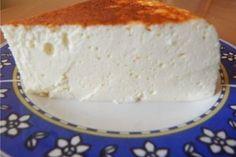 Воздушная запеканка без муки и манки. 30 минут — и блюдо готово! Идеальный десерт для тех, кто обожает сладкое и не любит заморачиваться с готовкой | Четыре вкуса