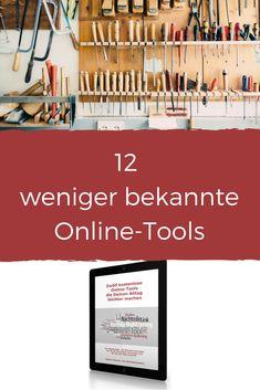 Tumview neue tumblr photo viewer httptumview 12 kostenlose online tools die deinen alltag leichter machen malvernweather Images