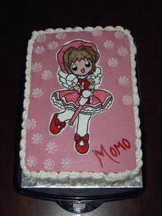 16 Best Manga Images Anime Cake Cake Birthday Cake