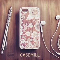7 Best phone cases images | Phone cases, Iphone 7 cases