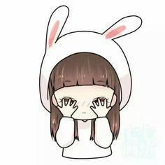 Read from the story Icons para pareja by -Kari_ (-Neko_Kawaii) with 264 reads. Anime Kawaii, Anime Chibi, Arte Do Kawaii, Kawaii Chibi, Cute Chibi, Kawaii Art, Cute Couple Cartoon, Chibi Couple, Cute Love Cartoons