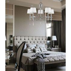 #Contemporary #bedroom  Real Estate Tips and Advice - http://terra-reale.com http://interiordesignplus.biz/design-ideas/