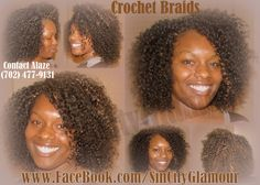 Hair, Natural Hair Journey, Rastafri hair, rastafri crochet hair ...