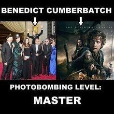 Tolkien, Dc Memes, Funny Memes, Hilarious, Legolas, Aragorn, Gandalf, Baker Street, Sherlock Bbc