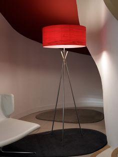 fantastische ideen nimbus office air stehleuchte tolle bild und babddabebfeabb