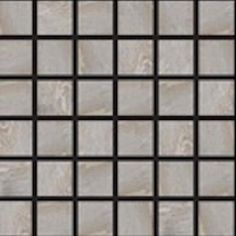 Ceramic Porcelain Fitch Cloud Mosaic Tile  www.arcstoneandtile.com