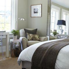 Benjamin Moore Paint Bedroom Design Ideas Pictures Remodel Decor