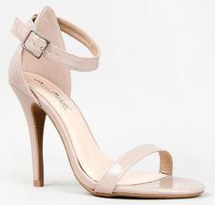 ENZO-01 Sinlge Sole Open Toe High Heel Stiletto Ankle Strap Sandal ZooShoo,http://www.amazon.com/dp/B00C5V9N7S/ref=cm_sw_r_pi_dp_mZYxrbD6031A46BC