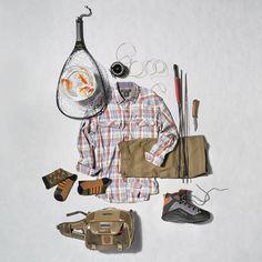 2014 Fly Fishing Essentials   Fishing   OutsideOnline.com