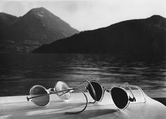 Herbert List - Inspiration from Masters of Photography - 121Clicks.com