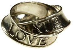 #elementschicago.com      #love                     #Corpus #Christi #Corpus #Christi #Sterling #Silver #Love #Hate #Ring         Corpus Christi - Corpus Christi Sterling Silver Love Hate Ring                                          http://www.seapai.com/product.aspx?PID=1276060