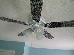 51 Painted Fan Blades Ideas Painted Fan Blades Painted Fan Fan Blades