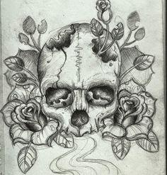 Photos - Google+All About Art Tattoo Studio Rangiora. Quality work by Professional Artist. Upstairs 5 Good Street, Rangiora. 03310 6669