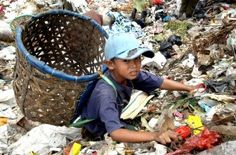 In Europa necessari prevenzione e contrasto contro il lavoro minorile